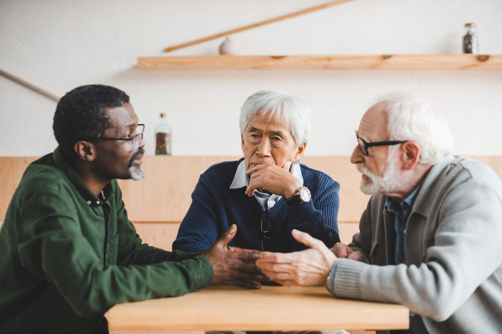 Resident Engagement Policy Guide Sheltered Housing